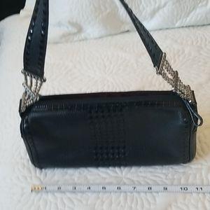 BRIGHTON black bag